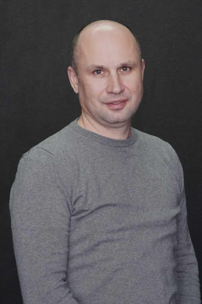 Serghei Aga